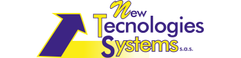 New Tecnologies System